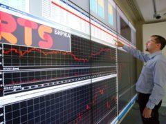 Ситуация на российском фондовом рынке. Стоит ли в него вкладывать? Какие ошибки совершают инвесторы?