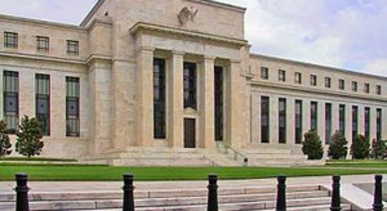 Как борьба с COVID-19 изменила банковские механизмы контроля и воздействия на экономику