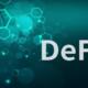 Как получать пассивный доход с DeFi