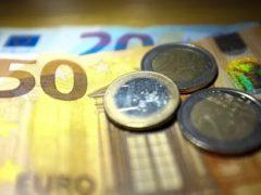 Где в РФ евро смогут зарабатывать, а не просто лежать