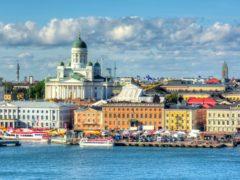 О недвижимости Финляндии и привлекательности этой страны для инвесторов