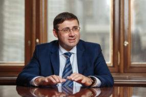 Зампред ЦБ Сергей Швецов намедни достаточно четко высказался по поводу рынка Forex