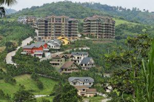 недвижимость на Филипинах