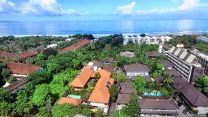 инвестиции в недвижимость в Индонезии