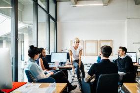На инвестиционной игле: как стартапы подсаживаются на венчурные деньги и почему это плохо