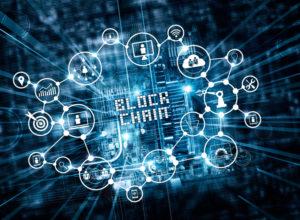 Технология блокчейна или криптовалюты? Куда предпочтительнее инвестировать?